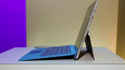 011microsoft-surface-pro-3-product-photos