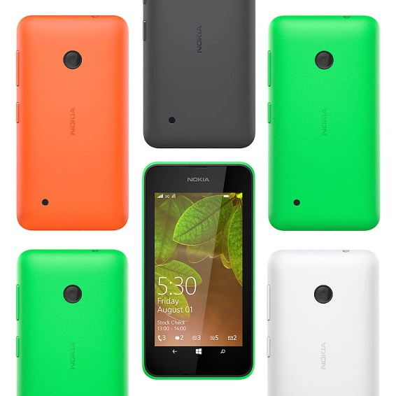 Nokia-Lumia-530-colours-jpg