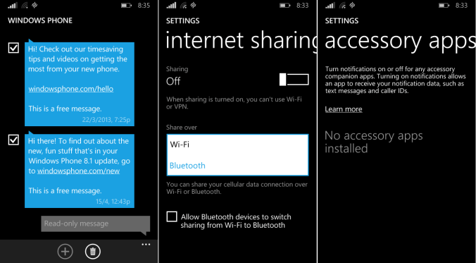 wp81_update1_others