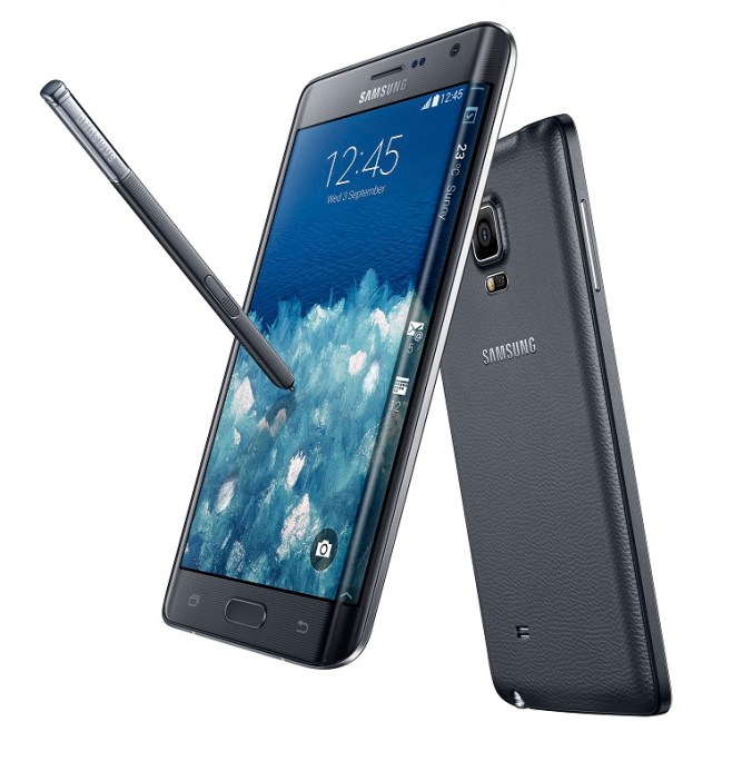 samsung_galaxy_note_edge_pic2