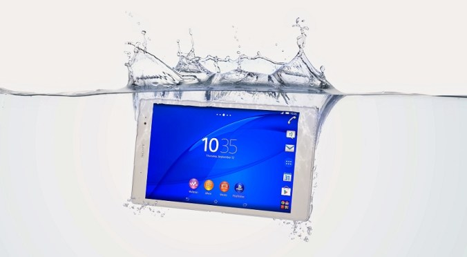 sony_xperia_z3_tablet_compact1