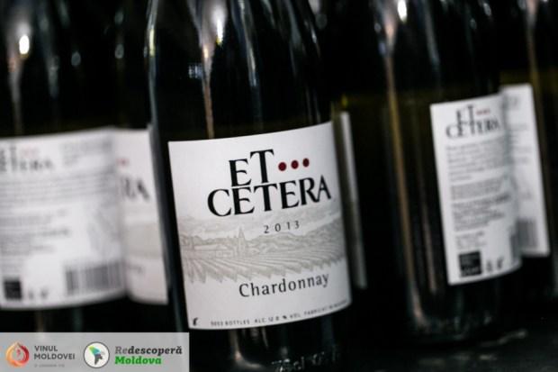 drumul-vinului-day4-et-cetera-salcuta-55-940x626