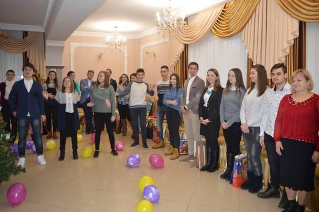 gala-voluntarilor-orhei-4