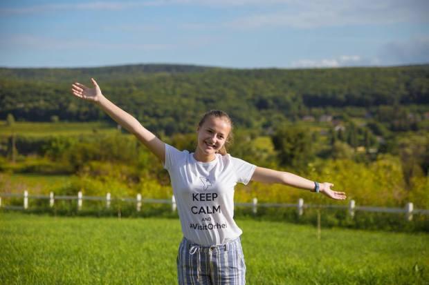mihaela-serpi-visit-orhei