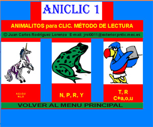 lectoescritura2