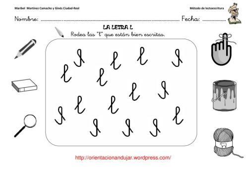 lectoescritura-letra-l-3
