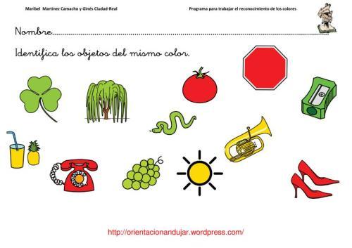 colores-3