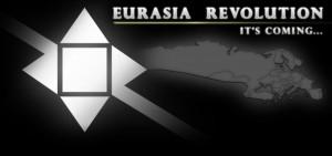 eurasia-revolution