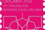 origami_chile