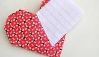 origamicoracao