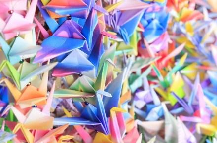 Origami.me