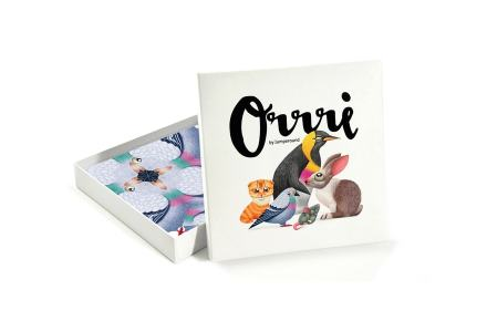 ORRRI