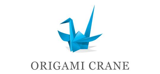origamilogodesigns61