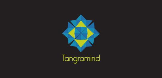 origamilogodesigns9