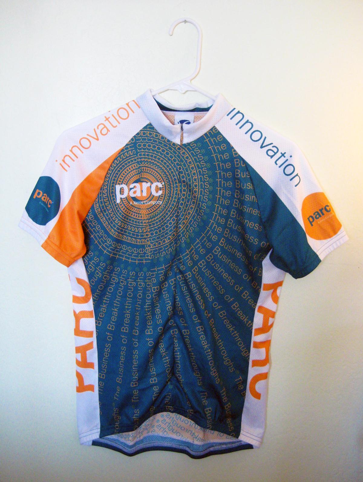parc-bike-shirt-front