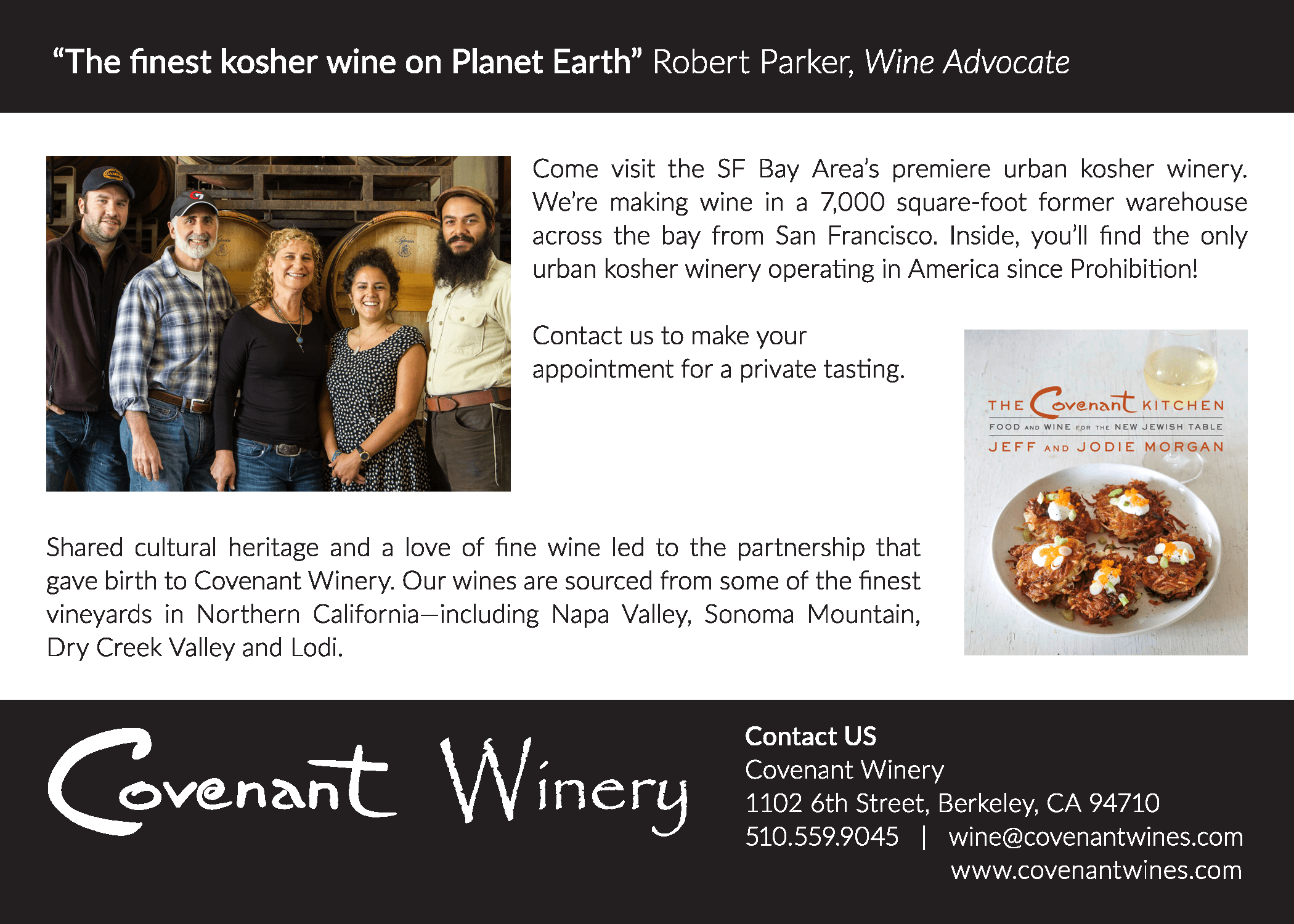 Covenant_Wines_postcard_Page_2