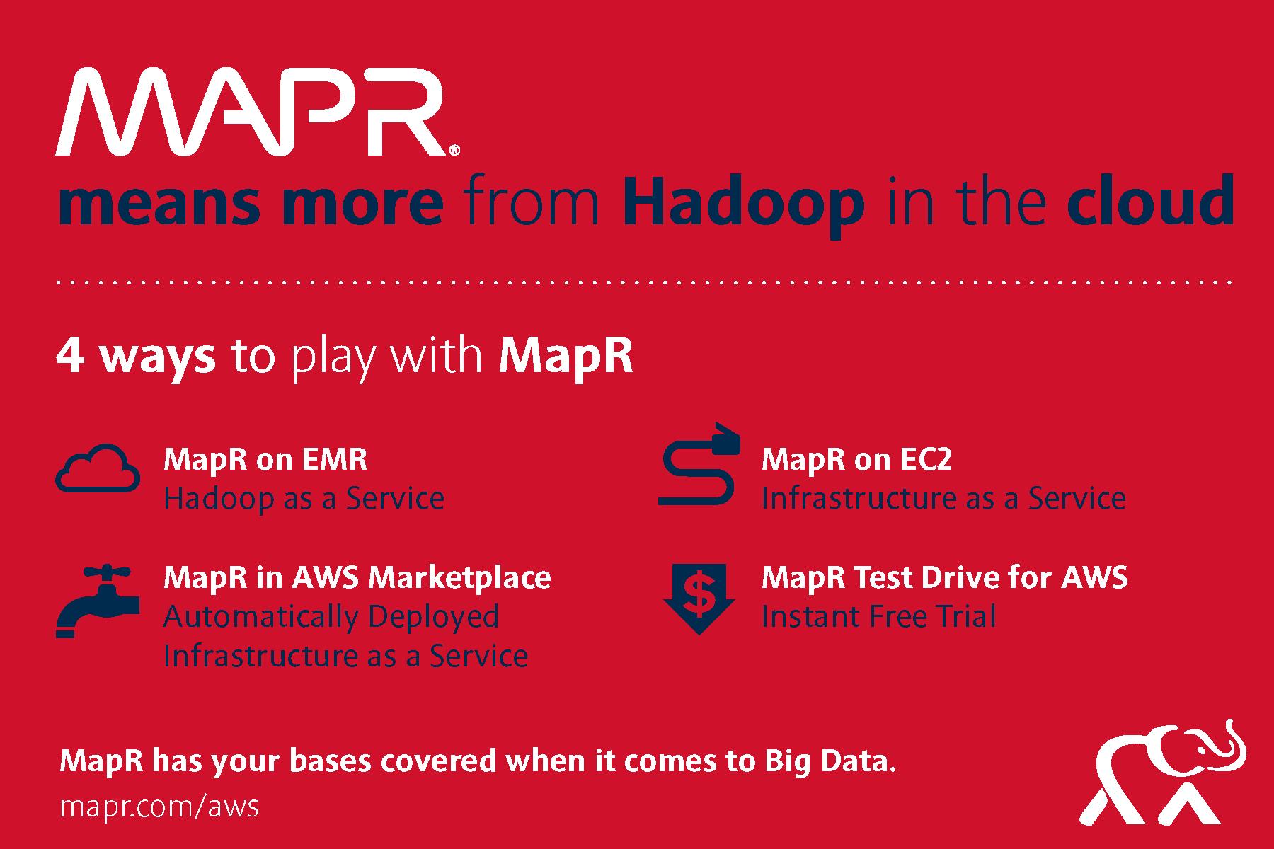 MapR_Postcard_AWS_Page_2