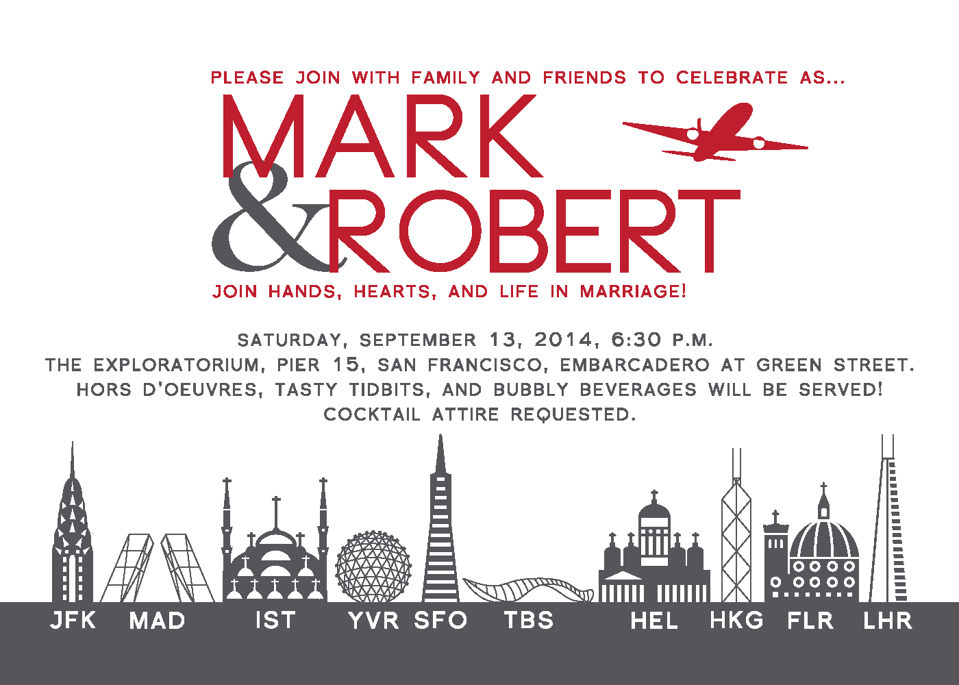 Mark_Robert_wedding_invitation