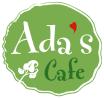 ada's logo