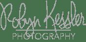 robyn-kessler-photography-logo