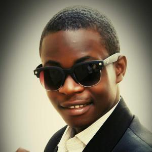 OrijoReporter.com Damilare Famuyiwa