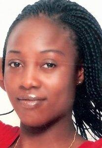 OrijoReporter.com Kehinde Obareh