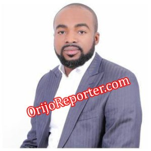 OrijoReporter.com Fake Idiagbon's son