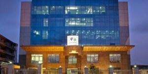Fidson-Healthcare-Plc-Head-Office