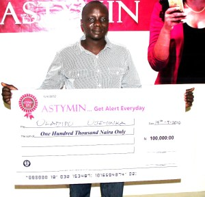 astymin_get_alert_march_star_winner
