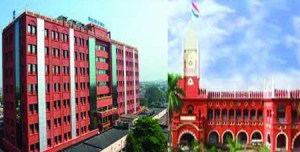 orissa-high-court-598x330