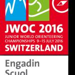 jwoc2016_logo_mit_schatten