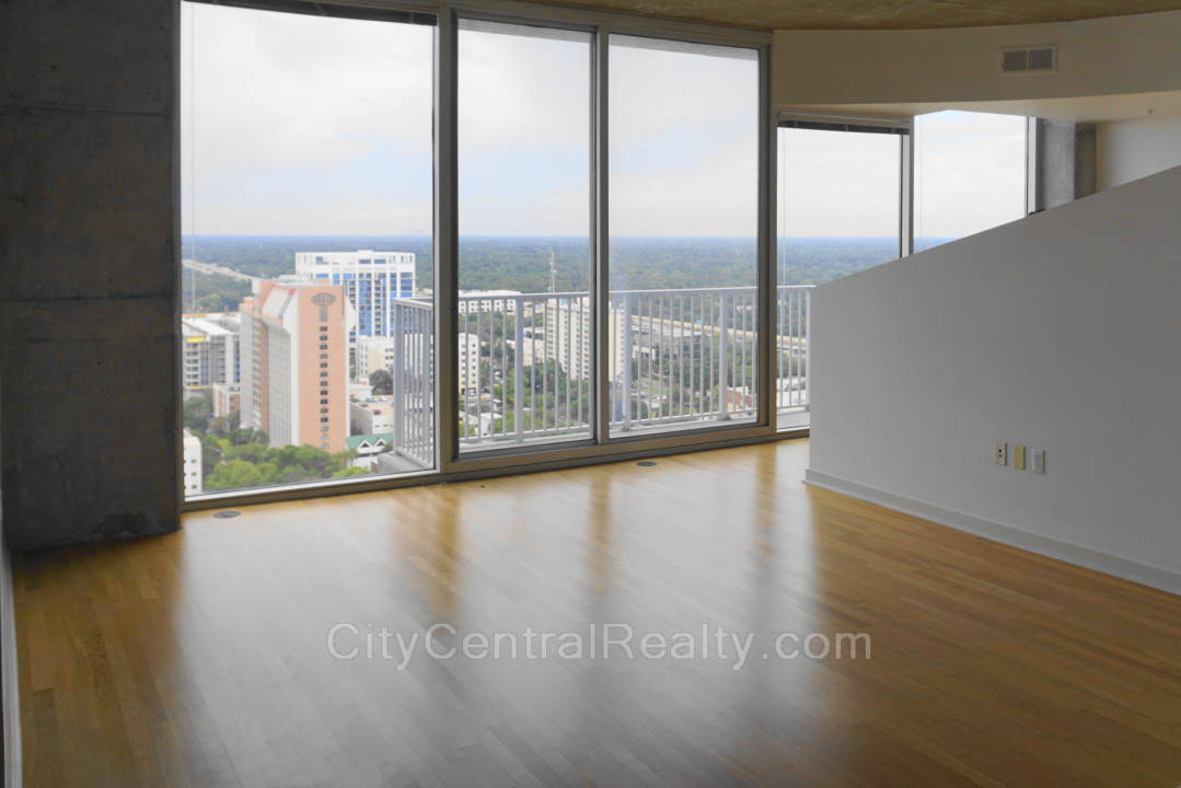 Studio Apartments For Rent In East Orlando