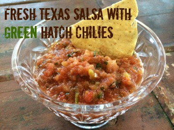 fresh.texas.salsa