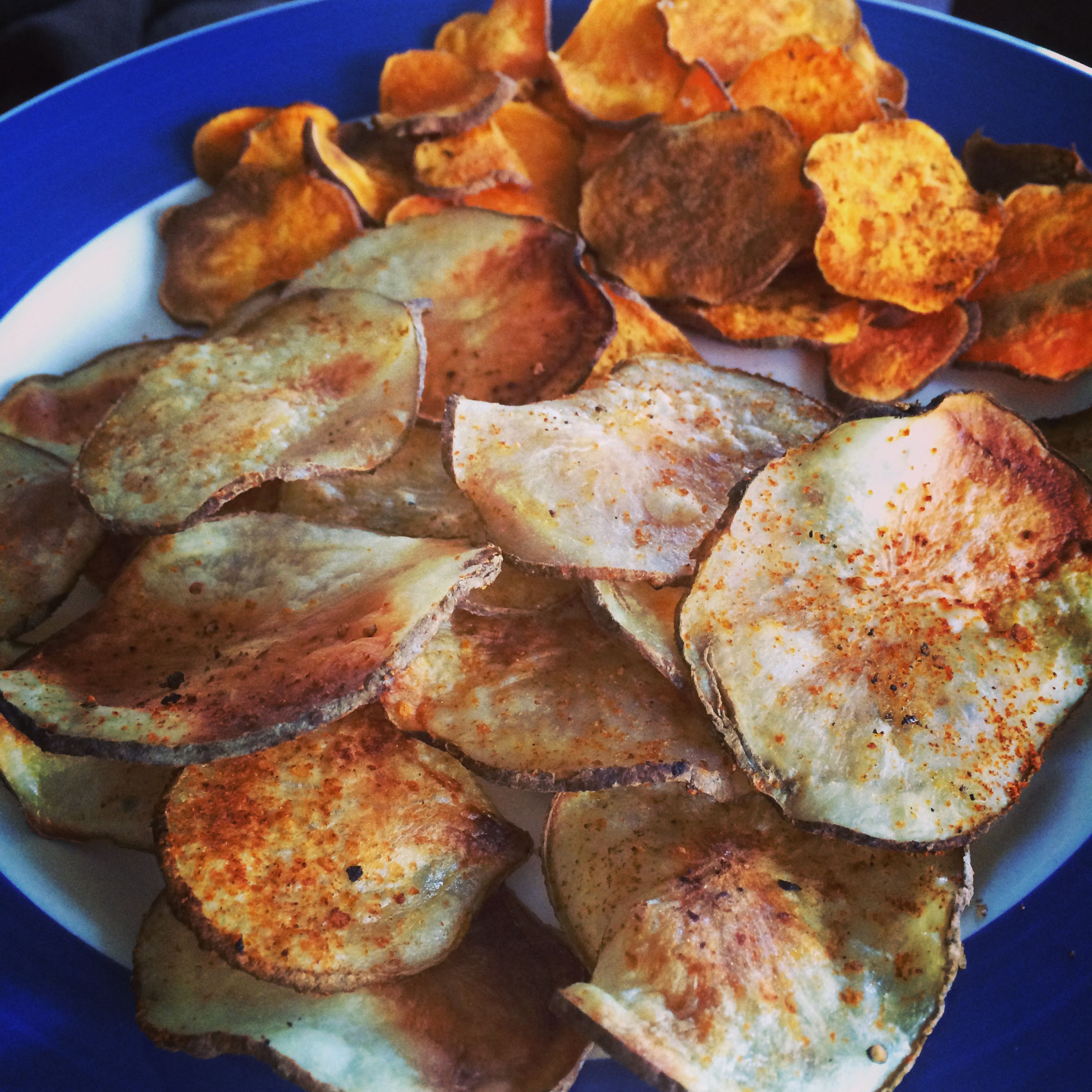 homemade.chips