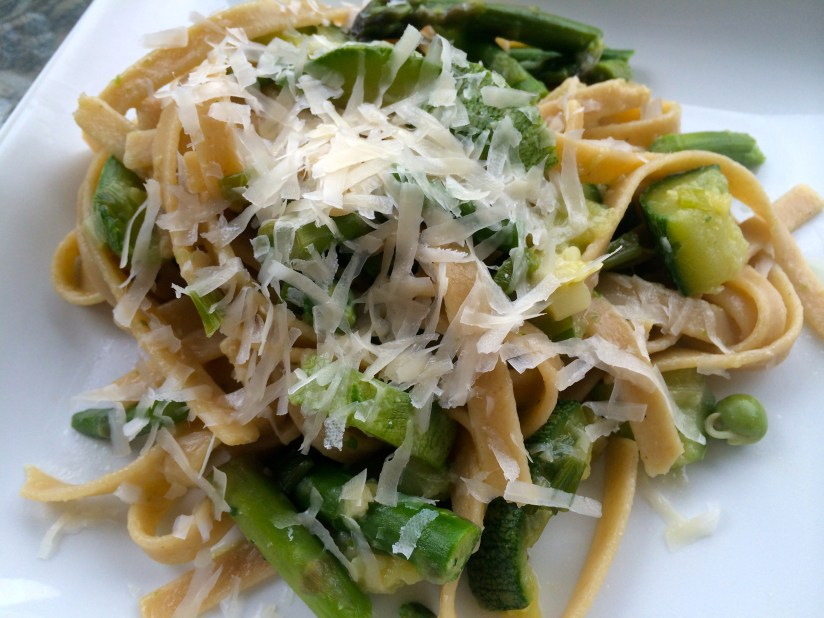 healthy.pasta.primavera