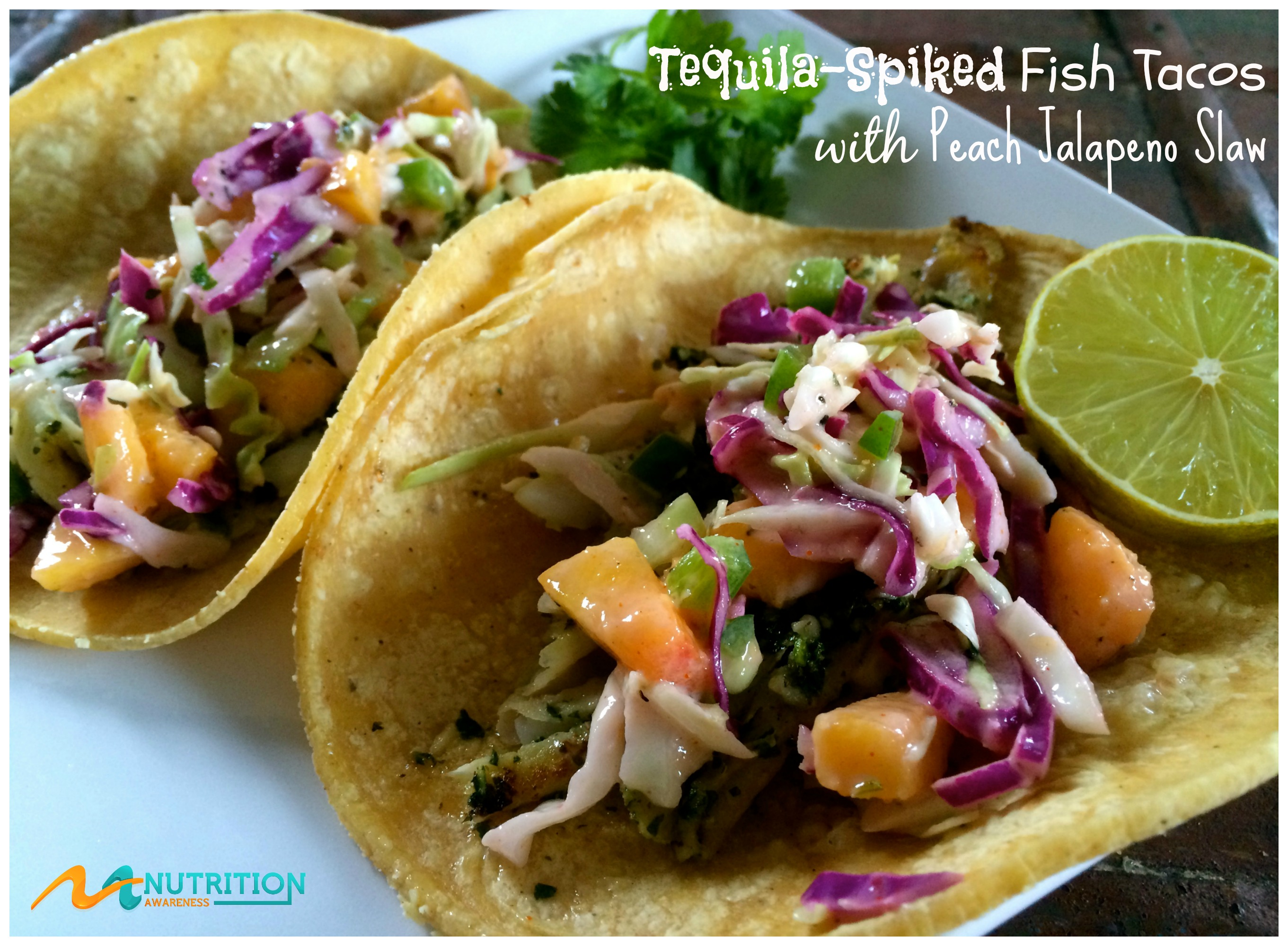 tequila.spiked.fish.tacos