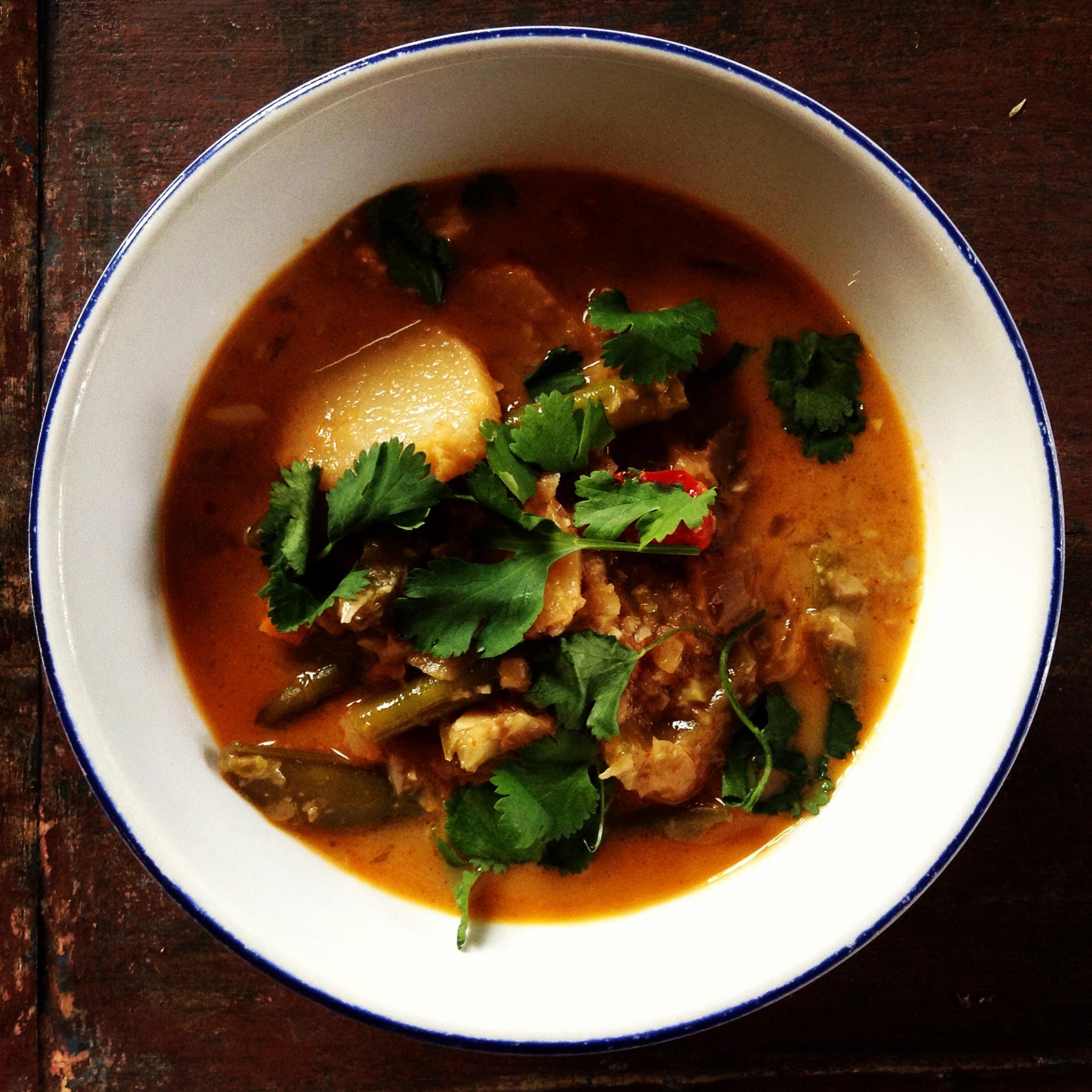 quick.thai.chile.soup