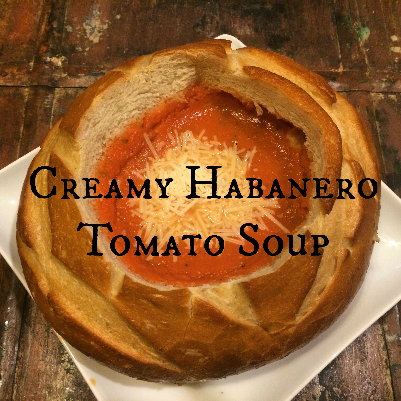 habanero.tomato.soup
