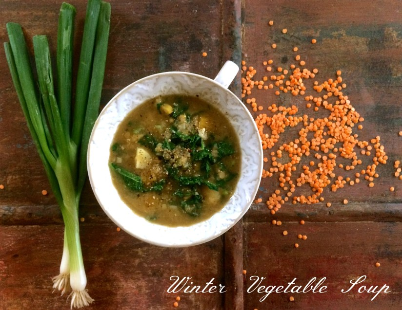 winter.vegetable.soup