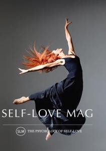 self.love.magazine