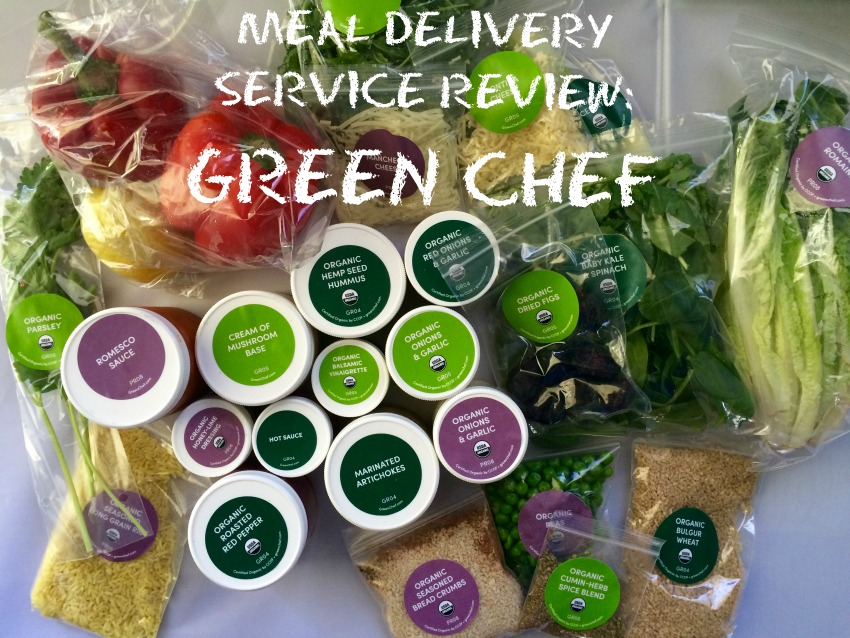 greenchefmealdelivery