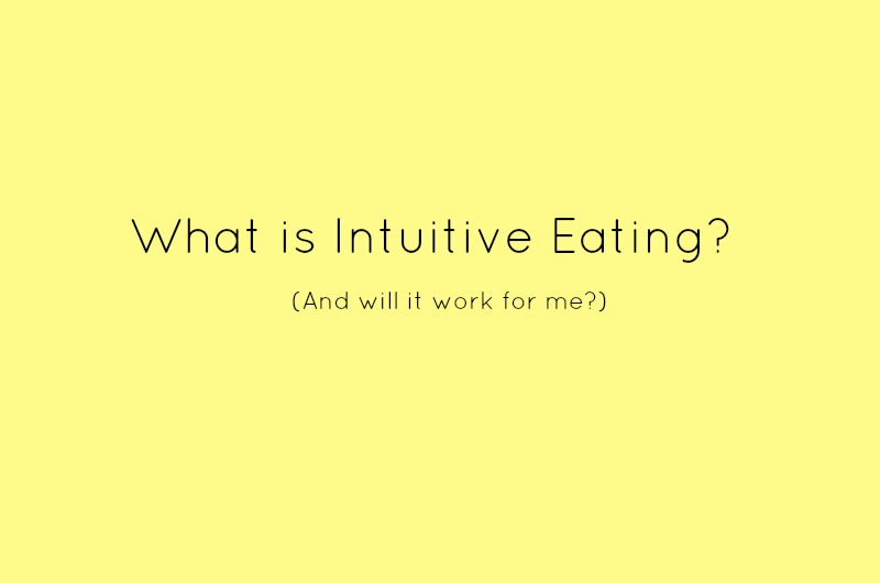 what.is.intuitive.eating