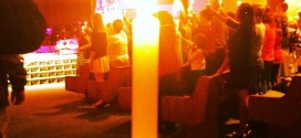 Christmas Eve Church Services in Orlando