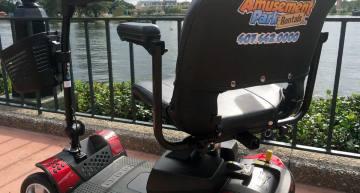 Orlando stroller rental coupon code