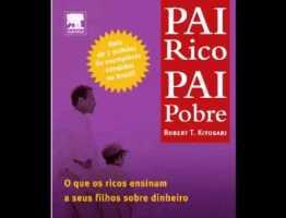Audiobook Pai Rico Pai Pobre- Parte01