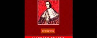"""AUDIOLIVRO: """"A Igreja do Diabo"""", de Machado de Assis"""