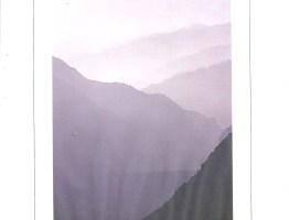 "Livro ""Experiências extrafísicas"" (audiobook completo) – Pablo de Salamanca"