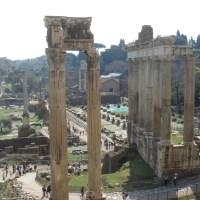 Rome-tip #10: 9 manieren om je Rome-trip betaalbaar te houden