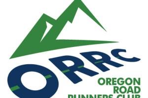 ORRC-logo