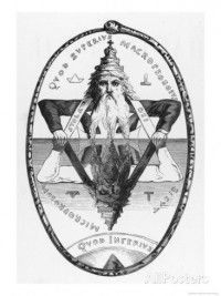 eliphas-levi-good-is-the-mirror-of-evil-evil-is-the-mirror-of-good-neither-could-exist-without-the-other